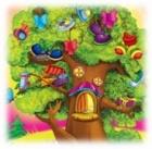 Чудо-дерево Корнея Чуковского