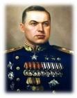 Константин Рокоссовский - маршал двух стран