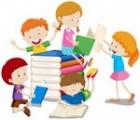 Как вы относитесь к чтению?