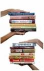 Удивительный мир библиотеки