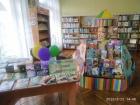 Чудо-книжки – чудо-детям!