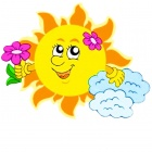 33 секрета солнечного лета