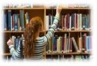 Книги на все времена: книжный марафон