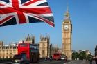 Великобритания: за дымкой туманного Альбиона