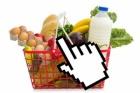 Бесплатная доставка товаров пожилым людям