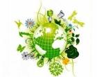 Увлекательное энергосбережение