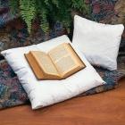 Книжки под подушку