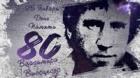 Три грани таланта: Владимир Высоцкий – поэт, певец, актер