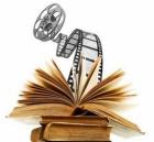 2 К: кино + книга