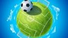 Гол! История мирового футбола