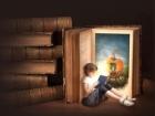 Сокровища книжного мира