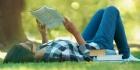 Лето+книга+Я