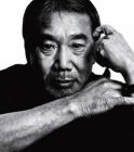 Его книги – это окно в мир японцев