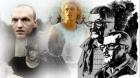 Фантастические миры братьев Стругацких