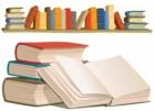 Библиотекарь - профессия важна