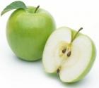 Яблочные секреты