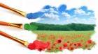Жизнь в цвете