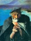 Загадка старого рыбака