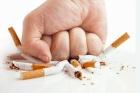 Курение – вред!
