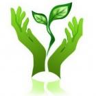 Землянам чистую планету
