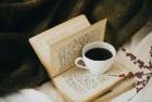 10 книг, которые интригуют с первой фразы