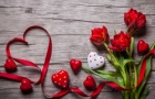 10 книг о любви, в которых хочется затеряться