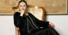 Ретро-портрет Натальи Гундаревой