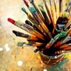 Цвет моего вдохновения