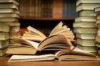 10 легендарных книг…