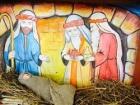 Видео-круиз «Рождественская сказка»