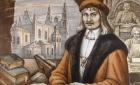 Адкрый для сябе беларускую гістарычную кнігу