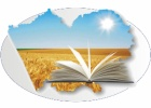 Беларусь литературная