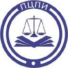 Правовая культура молодёжи