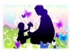 """Что значит слово """"мама"""" для тебя"""