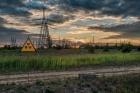 Чернобыль – боль нашей земли