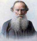 Вечно современный Толстой