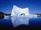 Антарктида – континент мира и дружбы