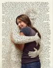 В обнимку с книгой