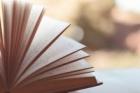 Путешествие в книжный мир