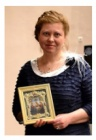 Добрые книги Татьяны Дашкевич