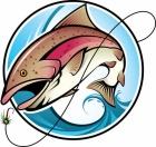 Ловись, рыбка большая и маленькая