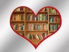 Книги – ровесники библиотеки