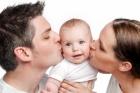 Правовая культура для мамы и папы