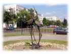 Новополоцк – город, в котором хочется жить