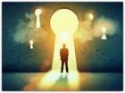 В чем секрет успеха?