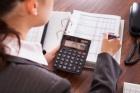 Бесплатная консультация «Все о налогах»