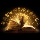 Книжный гороскоп