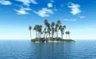 Приключение на Острове Чтения