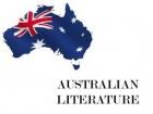 Литература зелёного континента