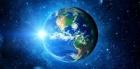 Зеленое чудо – Земля!